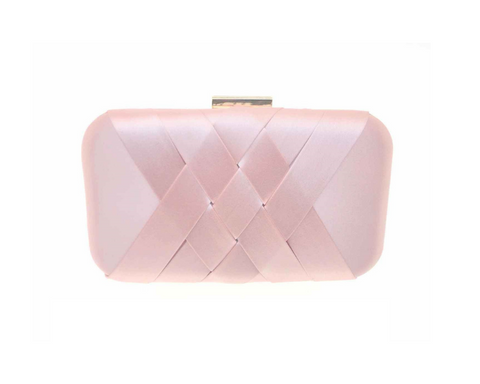 Stella, clutch, occasion bag - Prom Collection - Beth Jordan