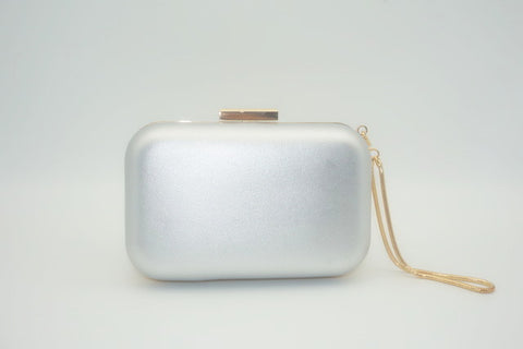 Tania, clutch, occasion bag - Prom Collection - Beth Jordan