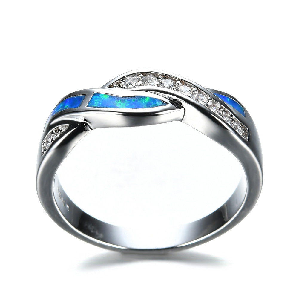shop silver personalised sterling product nz wedding birthstone rings couples ring engraved jewellery your ladies promise