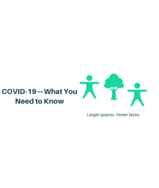 COVID-19 — What You Need to Know: May 14