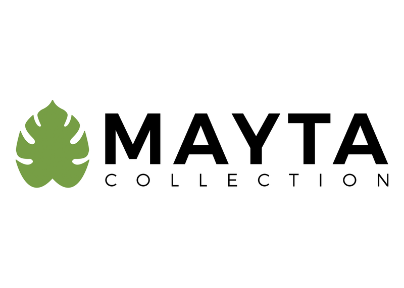 MAYTA Collection