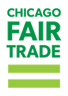 Chicago Fair Trade Member