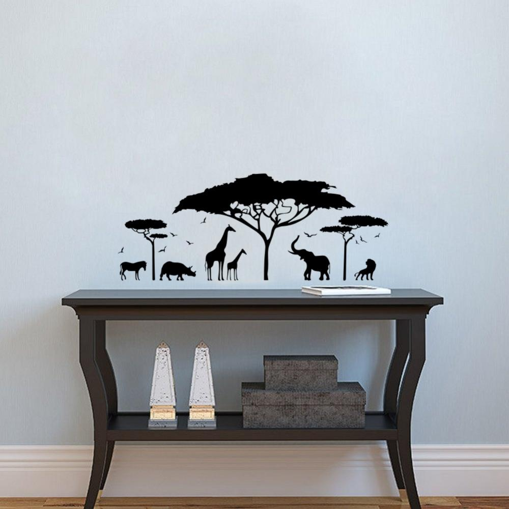 Removable wall decals and wall stickers decor l decalobsession featured decal amipublicfo Images