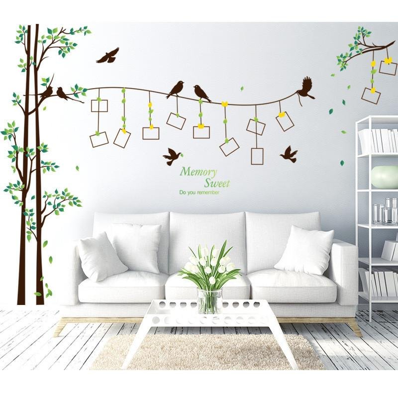 [Removable Wall Decals]   Decal Obsession
