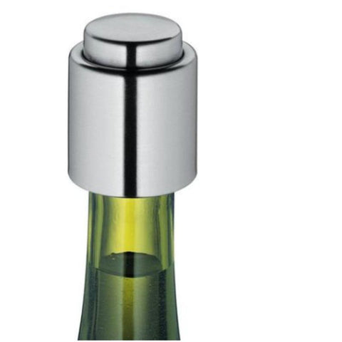 Wine Bottle Vacuum Sealer