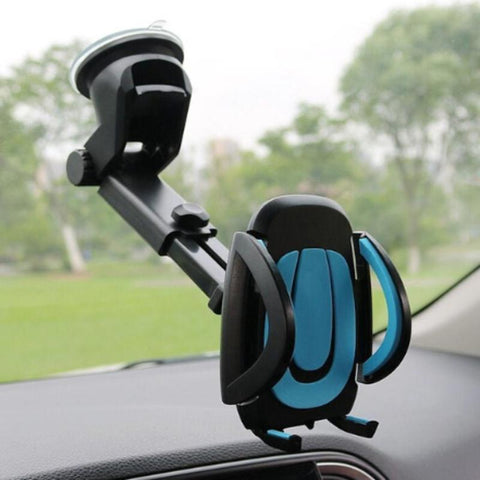 Premium Adjustable Phone Mount