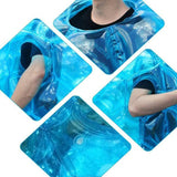 Bubble Ball Bumper Suit (Kids)