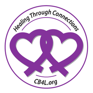 The CB4L.org Store