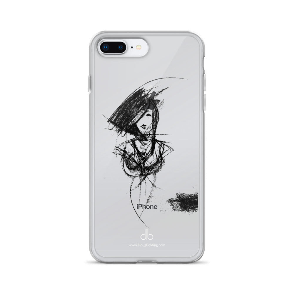 Joy for your iPhone Case