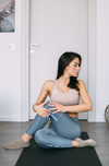 5 Yoga Moves Your Evening Routine Is Seriously Lacking