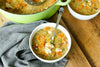 Add This Chicken Pot Pie Soup to Your Weekend Plans