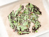 Matcha Chocolate Bark So Good, Who Needs Dessert?