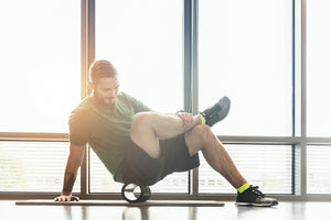 How Restorative Fitness Can Help Balance Out Your Workouts