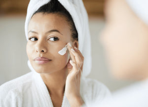 How To Build The Perfect Skincare Routine In 6 Easy Steps