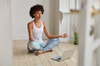 How Meditation Has Helped My Health & What The Experts Have To Say About It