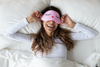 Yes, There's a Downside to Getting Too Much Sleep — Here's Why