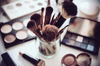 Makeup Bag Detox: How to Clean Up Your Beauty Space