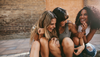 How to Be a Better Friend: 4 Ways to Improve Your Friendships