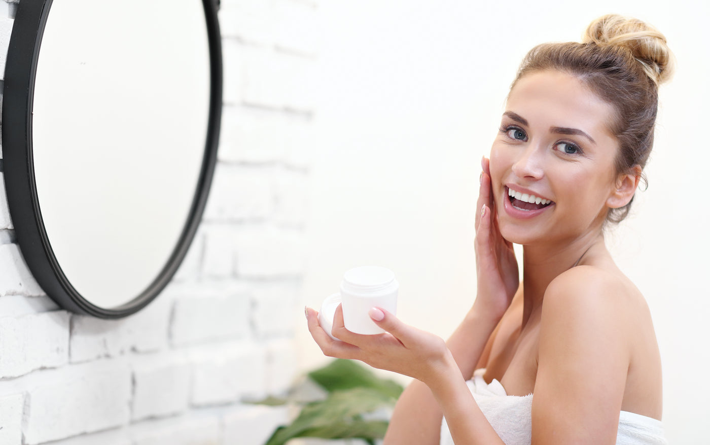 Image result for Amazing Tips For The Best Skin Care