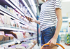 Keep This Handy: A Dietitian's Top Grocery Shopping Tips