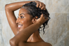 Save Your Strands: A Vital Guide to Washing Your Hair Less