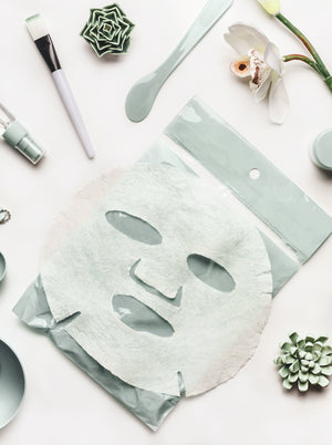 The Best Sheet Masks for Your Skincare Needs