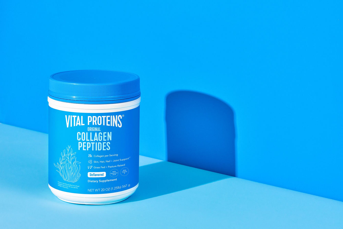 Add To Your Wish List This Collagen Powder Has 5 Stars 3 110 Review Vital Proteins,Wall Art For Bedrooms Ireland