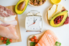 Trend Talk: What Is Intermittent Fasting?
