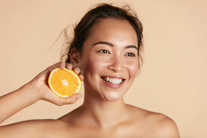 Why You Should Be Adding Vitamin C To Your Skincare Routine