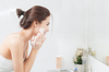 You're Probably Washing Your Face Wrong – Here's How to Do It Right