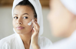 Your Ultimate Guide To Skincare: The Best Products & Tips To Try
