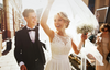 Glow on Your Wedding Day with These Skincare Tips