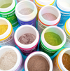 collagen powders