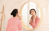 7 Signs Your Beauty Routine Needs a Makeover