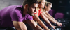Why Group Workouts Are Better Than Exercising Solo