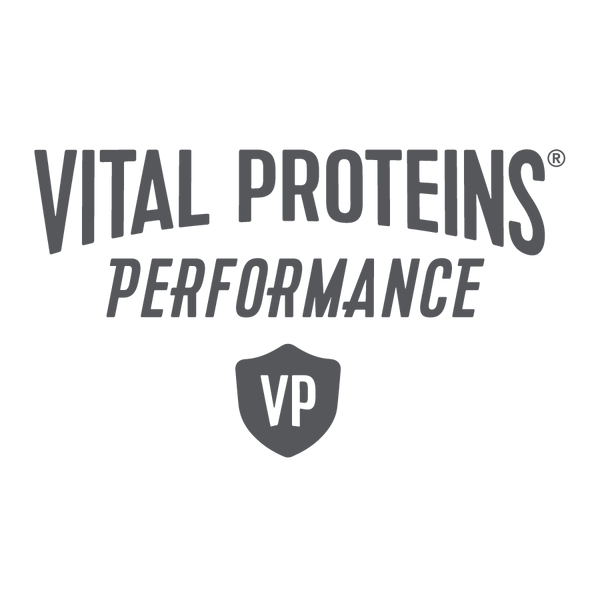 Vital Proteins Performance RecoveryWAVE