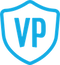 Vital Proteins Shield Logo