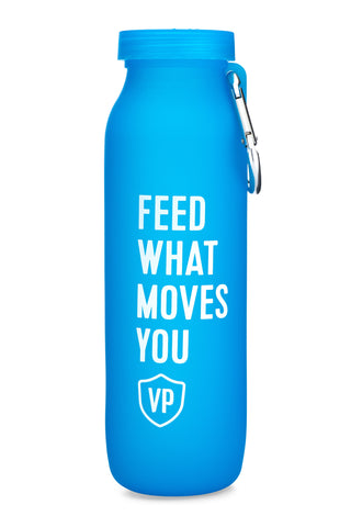 Bübi Bottle - Feed What Moves You - Vital Proteins