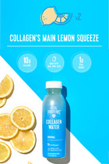 Collagen Water - Original - Vital Proteins