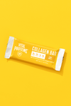 Collagen Bar™ - 6 Pack Variety