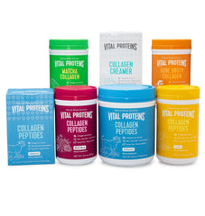 Mega Bundle - Vital Proteins