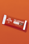Collagen Bar™ - 12 Pack Variety