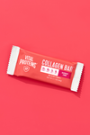 Collagen Bar™ - 12 Pack Variety Bundle