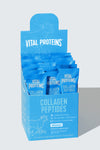 Vital Proteins grass fed collagen peptides, collagen powder |CP20SPBW|