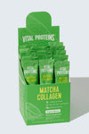 Matcha Collagen - Original