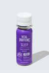 Collagen Shot - Sleep (12 ct)