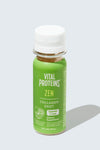 Collagen Shot - Zen (12 ct)