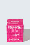 Collagen Shot - Glow (12 ct)