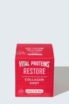Collagen Shot - Restore (12 ct)