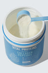 Vital Proteins grass fed collagen peptides, collagen powder |CP20RHAVCV2||